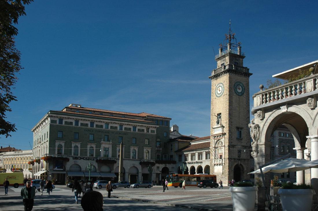 Italia_Bergamo_06
