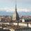 Relazione francese del dott. Dubois-Verdier – Torino 16/10/2015