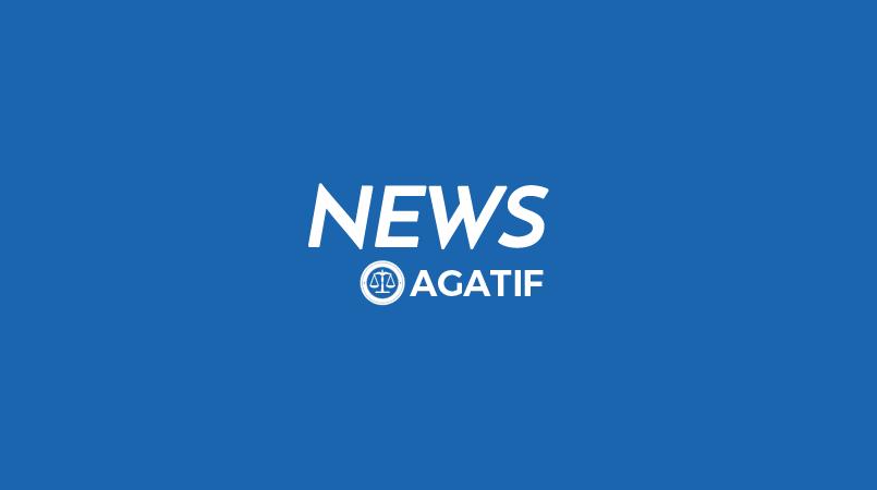 Agatif-News